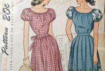Time Traveler Clothing