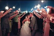 4th of July Weddings / by Michael C. Fina