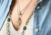 "Side Hustle   #candibymandi. / Chloe + Isabel by Mandi: affordable, hypoallergenic fashion jewelry based by a Lifetime Replacement Guarantee."" www.candibymandi.com"