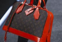 RLT- Hand Bag Wish List! / I LOVE handbags.. This is my Wish List! Working it down one item at a time!!  / by Rae Lewis-Thornton