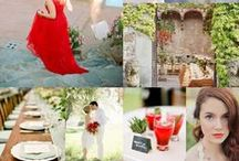 Tuscan Romance