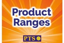 Product Ranges