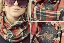 Dressing-Looks I love / by Sherian McCoy-Oakley