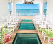 Wedding Venues / Places to get married | Wedding Venues | Reception Locations | Ceremony Locations | Sandals Resorts | Beaches Resorts | Caribbean weddings | Sandals Resorts Weddings | Beaches Resorts Weddings