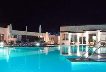 Lanzarote:  Hotels, Resorts, Bungalows & Places / Si quieres partecipar a este Board, tienes que seguirme y contactarme  por facebook o por Twitter para pedir una invitación.