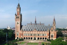 The Hague / Things to do, places to visit etc.