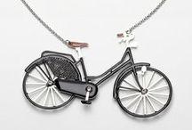 Jewlery / Every woman needs accessories!