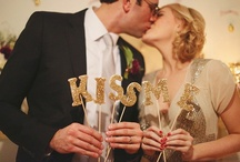 It's New Years!  / by WeddingMoons
