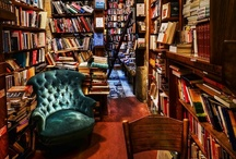Books - Reading List