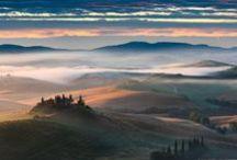 Italy - Italia / travel photos, posts and inspiration for italian destinations
