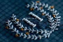 craft - monogram ideas for Elena / by Adriana Rodriguez