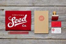 Id & Brand