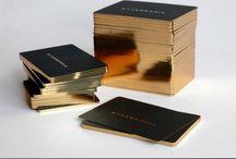 Cards / Cards & Envelopes