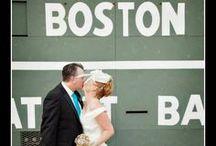 Wedding Inspirations / Boston Weddings, Copley Weddings, Hotel Wedding, Luxury, Boston, Boston Reception, High End Weddings, Boston Wedding Ceremony