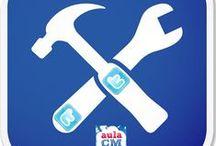 Herramientas Twitter -Tools-