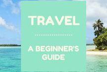 Travel Tips - trucos viajeros / Trucos y consejos desde distintos puntos de la blogosfera (no todos los voy a escribir yo...)