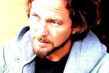 Pearl Jam/Eddie Vedder / #PearJam