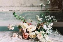flowers   blush / pink, peach & every other blush tone event flowers