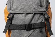 » b a g s . b a c k p a c k s « / #bag #backpack