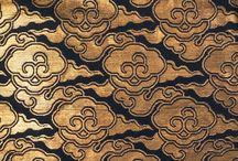 Nihon no āto / Japanese art through time