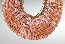 Mesoamerica / Pre-columbian stuff