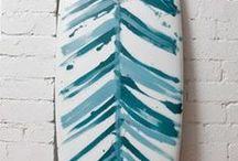 Beautiful Boards / surfboards | skateboards | longboards | snowboards | decks | graphic design