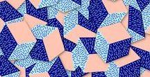 Inspireyoo - Pattern