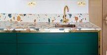 Inspireyoo - Kitchens
