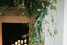 accents   wedding / accent areas of a wedding ceremony or reception to consider decorating