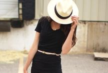 stylish / by Brandy Savarese