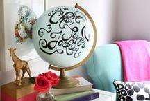 "Craft / ""Creativity is contagious, pass it on"" – Albert Einstein / by Samantha Gervais"