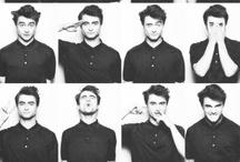 hogwarts & potter