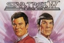 """Star Trek / Many Things From The """"Star Trek"""" Universe Can Be Found Here. / by Trent McGraw"""