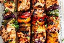 Healthy Chicken Recipes / From chicken enchiladas, chicken parmesan and baked chicken to chicken thigh recipes, chicken piccata and orange chicken, you'll find all the best healthy chicken recipes right here.