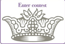 Queen for a Day Contest / Are you especially grateful for someone this Thanksgiving season? Nominate her to receive over $300 in prizes. Contest winner gets treated to a Queen for a Day prize package being offered by 8 businesses located near 48th & Chicago Ave S in Minneapolis. http://www.queenforadaycontest.wordpress.com  Contest opens 10-29-12 and closes midnight on 11-19-12. / by Rachel Greenhouse Consulting Services