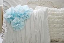 Sewing / Repurposing / by Doris Stroud Smith