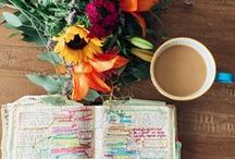 Encouragement for Christian Women / Daily doses of encouragement for Christian women! This group board is devoted to sharing blog posts & Scripture verses that will serve as an encouragement to Christian women. NO spam please. At this time, this group board is NO LONGER ACCEPTING NEW PINNERS.