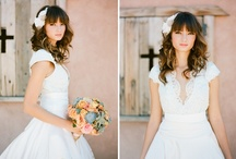 love / images and wedding styling inspiration we love, enjoy...x