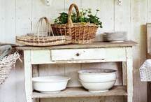Porch Decor / by Farmhouse Porch