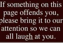 giggle loop!!