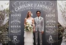 photography: photo booths. engagement ring shots. wedding gown shots. / Capturing a couple's wedding rings in the most creative photographs.  Gorgeous wedding gown photographs shot by awesome photographers.  Photo Booths, Photobooths, Photo Signs and Photo Back Drops.