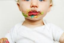 Kiddos / by Jenifer Gobie