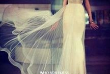 Formal Dresses / by Lizzy Favre
