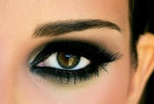 Style My...Make-up