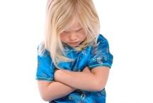 Parenting Tools, Tips & Tricks / by Bree Glenn