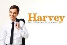 2012 - 2013 Broadway Season / by TheaterMania .com