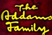 2009-2010 Broadway Season / by TheaterMania .com