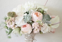 florals / inspiring florals we love...enjoy x