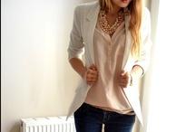 office-wear
