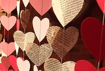 Valentines Day / by West Hartford Libraries